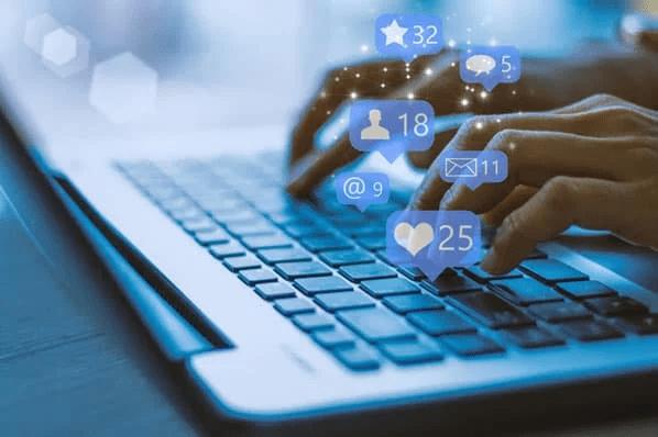 Как искусственный интеллект используется в соцсетях | Zengram