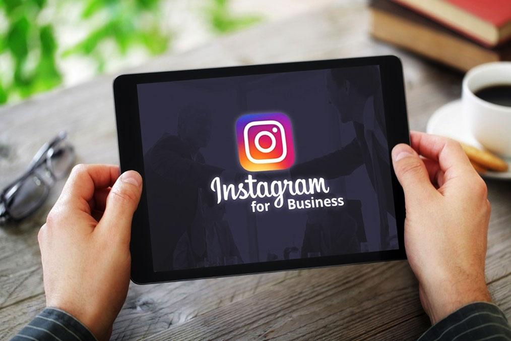 Продвижение бренда с помощью конкурсов в Инстаграм