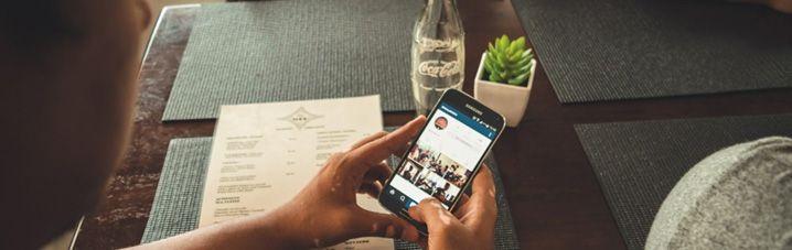 Показатели эффективности: какие использовать в Инстаграм