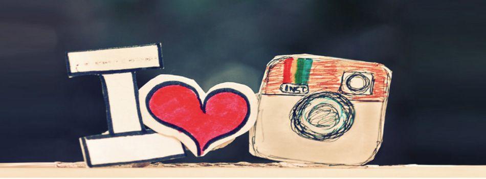 Как выбрать победителей в конкурсе и не поссориться с Instagram?