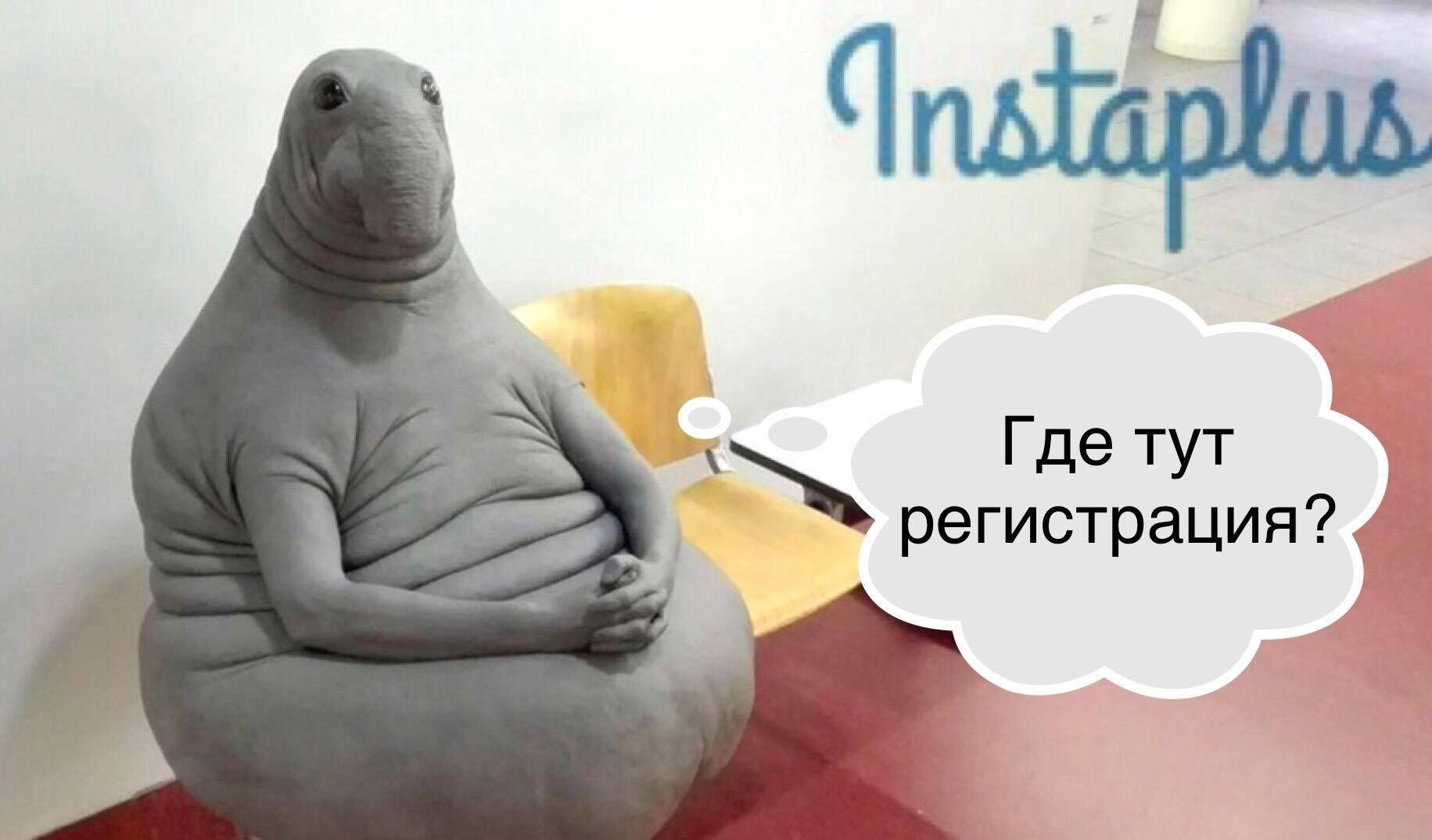 Замена Instaplus: Продвижение Instagram без сюрпризов