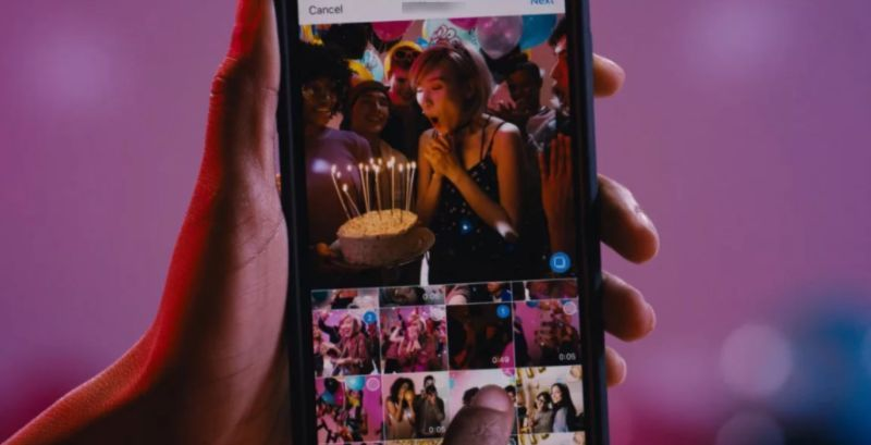 Обновление Zengram Парсер. Спарсите свой список аккаунтов чистой целевой аудитории в Instagram.