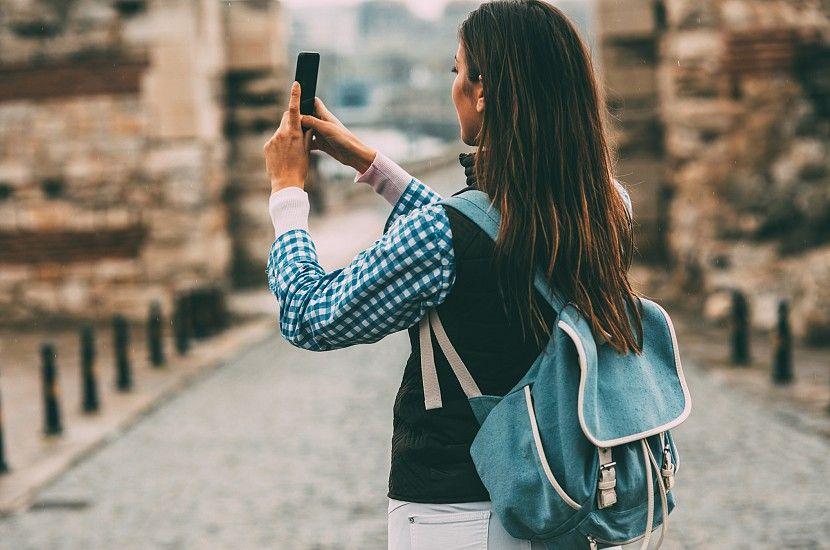 Майские обновления в Instagram для бизнес-аккаунтов