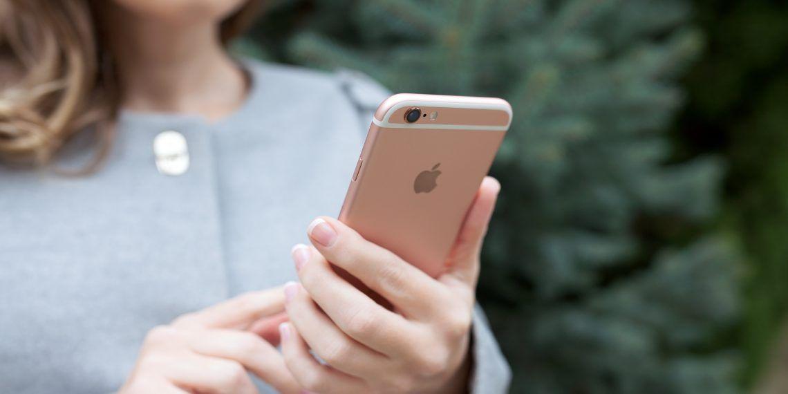 Какие секреты объединяют наших самых успешных клиентов в Instagram?