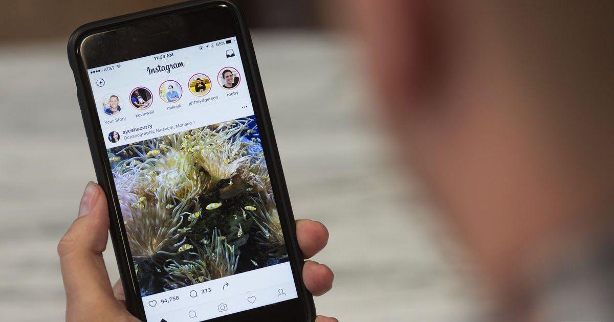 Мифы о продвижении в Instagram: так сколько же сколько хэштегов нужно ставить?