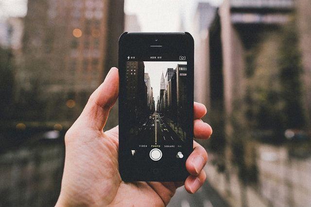 Мифы о продвижении в Instagram: необъяснимо, но НЕ факт
