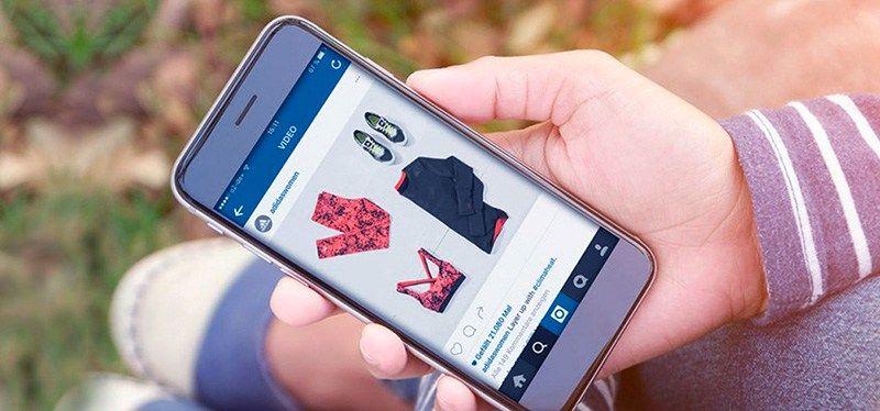 Что сделать чтобы начать продавать через Инстаграм. 12 советов для новичков