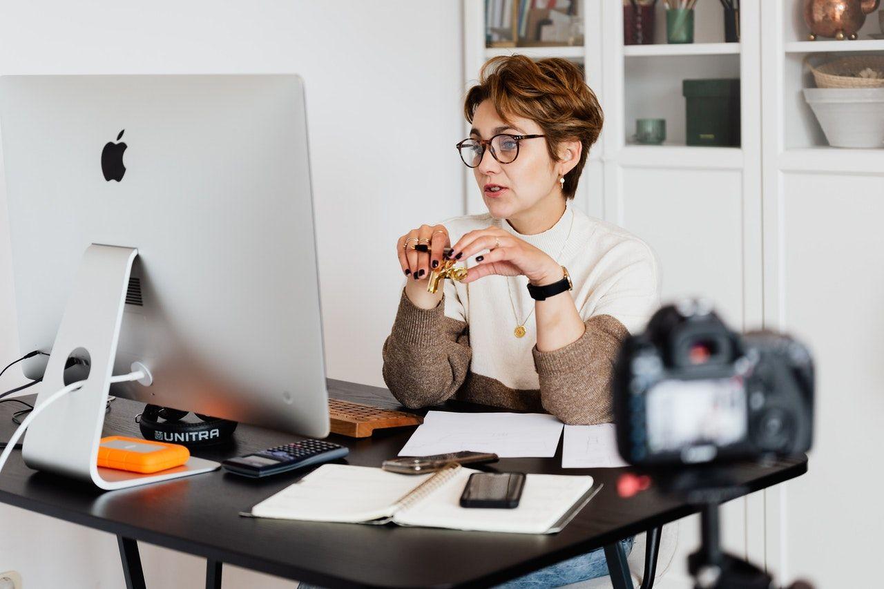 Продвижение онлайн-школы в инстаграме