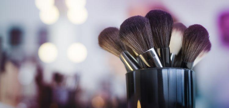 Beauty-мастер онлайн: как вести профиль визажиста