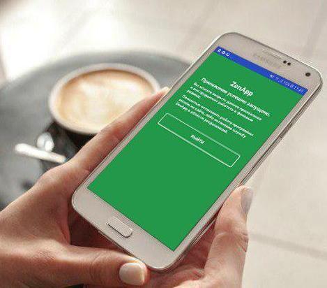 Обновление ZenApp - Продвижение в Инстаграм стало еще удобней!