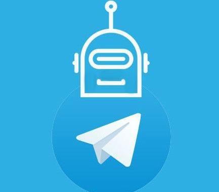 Полезные телеграм-боты для Инстаграм