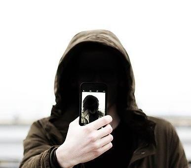 Как восстановить пароль в Инстаграм
