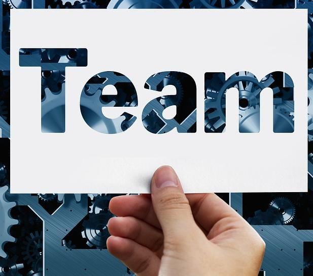Инстаграм-визитка (Nametags): как пользоваться и зачем нужна