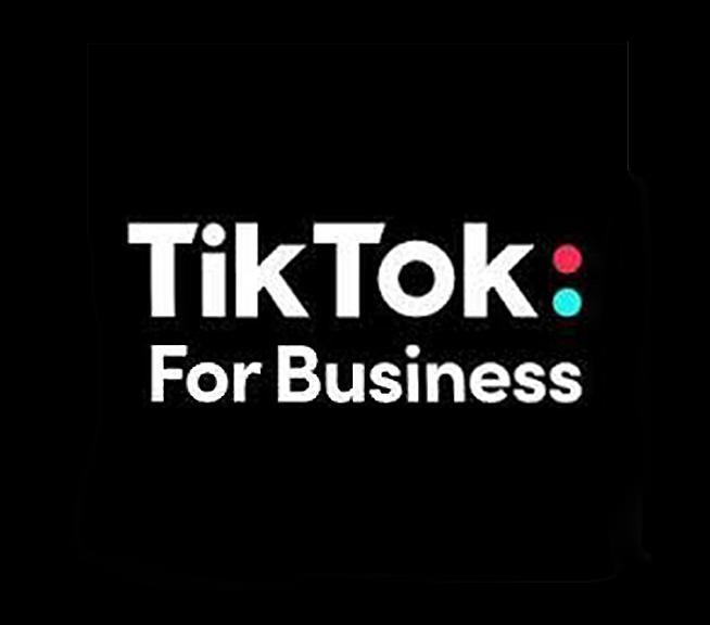 Реклама в TikTok в 2020 году