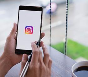 Секрет успеха для любого Instagram-профиля