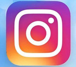 Как раскрыть потенциал профиля в Инстаграм?