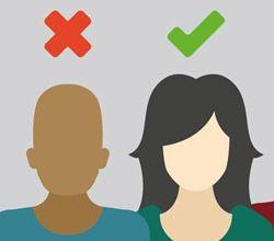 Как использовать характеристики целевой аудитории в стратегии продвижения Instagram