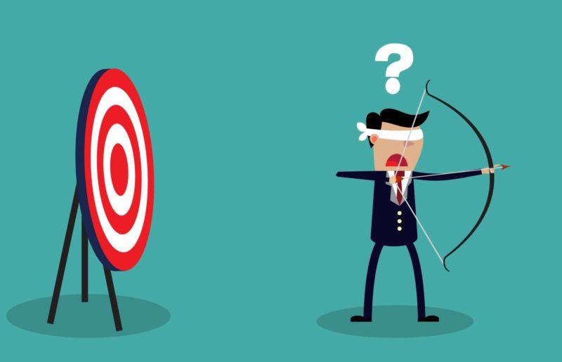Таргетинг для предпринимателей: 10 ошибок, сливающих бюджет
